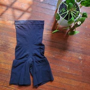 NWOT SPANX Power Conceal-Her High-Waisted